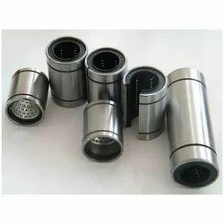 Industrial Linear Bearing