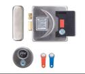 Godrej Electronics Locks