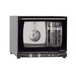 UNOX Oven XFT133