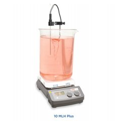 REMI 10 MLH Plus Magnetic Stirrers