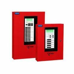 E-FSC Fire Alarm Control Panel