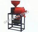 Grinder Pulverizer Mill