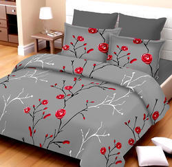 Designer Bed Sheets At Rs 437 /piece | Designer Bed Sheet | ID: 2362855712
