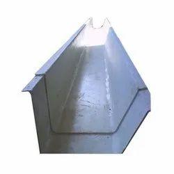 FRP Rainwater Gutter Lining