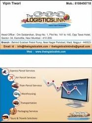 Parcel Booking Services For Nagpur