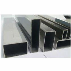 Stainless Steel Rectangular Tube / ERW  / Un-Polish Tubes / Polish Tubes / Round / Square / Rectangl