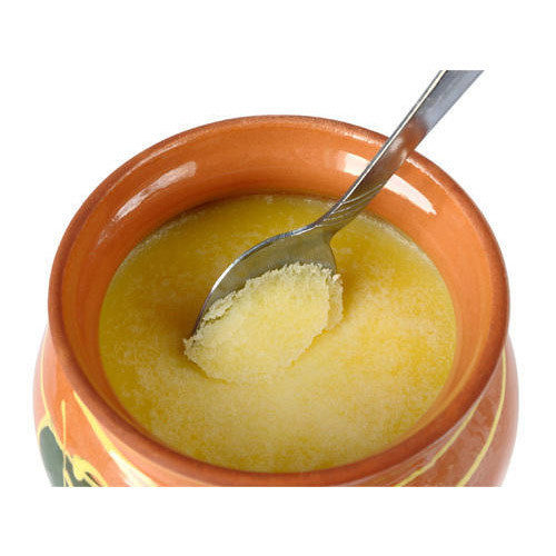 Gir Desi Cow Ghee - View Specifications & Details of Cow Ghee by