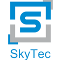 SkyTec Equipments