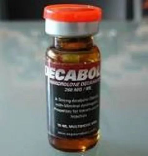 Bodybuilding steroids injections what treatment is there for anabolic steroids