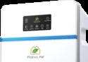 Prana Air Purifier