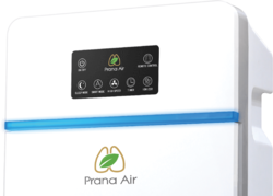 Prana Air Purifier