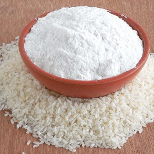 Image result for rice powder