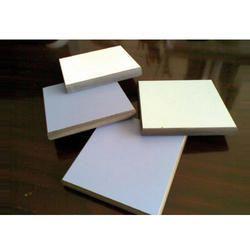 HPL Boards
