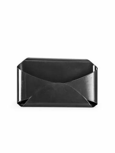 Card Holders Black Leather Holder Manufacturer From Delhi