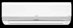 Hitachi Kashikoi 5 Star Expandable Inverter X Series Split AC 5 Star