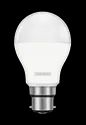 Luminious LED Light