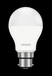 Luminious White LED Light