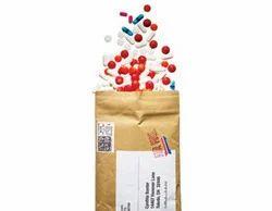 mail-order-pharmacy