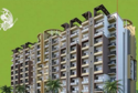 Land Selling Services For Hostel
