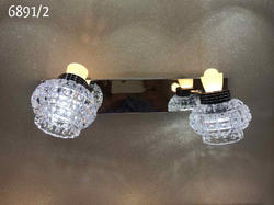 6891/2 LED Mirror Lights