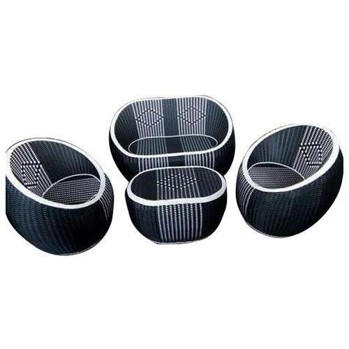 Cool Cane Garden Table Chair Set Inzonedesignstudio Interior Chair Design Inzonedesignstudiocom