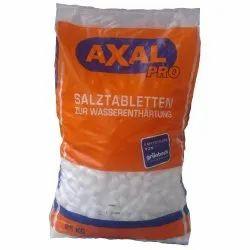 AXAL PRO SALT TABLET