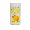 Pineapple Instant Drink Mix