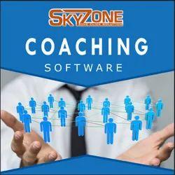 Skyzone Coaching Software