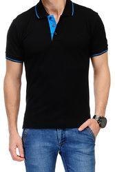 Half Sleeve Promotional T-Shirt