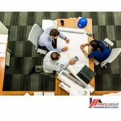 Technical Auditors, Proof Consultant, Structural Stability