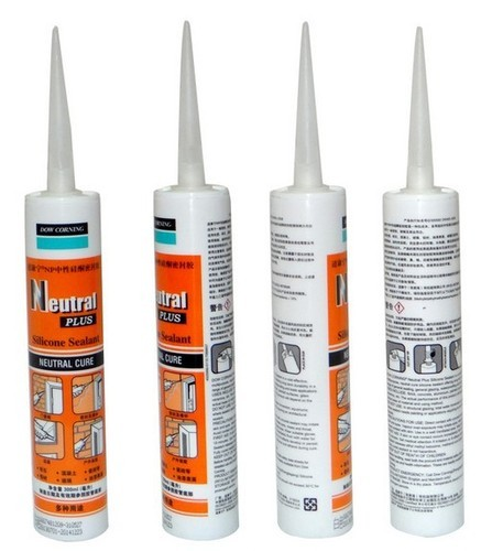Dow Corning Silicone Np
