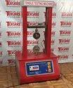 Metal Wire Strength Tester