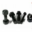 Self Tapping Screw And Fasteners