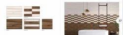 555 Bathroom Wall Tiles