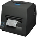 Citizen CLS-S631, Desktop Thermal Printer