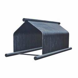 Water Wall Membrane Panel