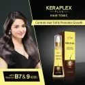 Keraplex Plus Hair Tonic