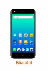Bharat 4 Mobile Phones