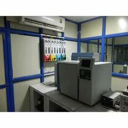 Chemical Water / Raw / Drinking / Bore Well Lab Testing, 10, Software