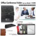 Office Conference Folder H-205