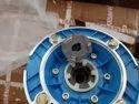 TGPL Helical Gearmotor