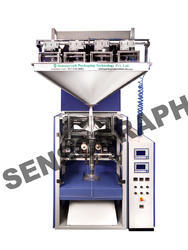 Farsan Packing Machine