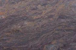 Paradiso Bash Granite Slab, for Granite tile