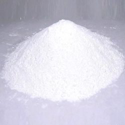 EDTA Trisodium Salt