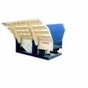 Electro Mechanical Feeder