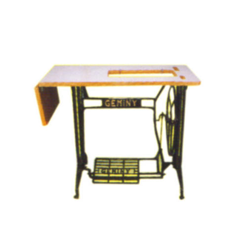 Sewing Machine Stand At Rs 40 Piece Dagadi Pool Chowk Akola Magnificent Sewing Machine Stands