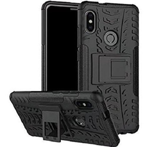 76b9805743b ... Gkk J7DUO Mobile Phones and Ipaky Mobile Cover from Chennai. Dazel  Defender J7 Duo