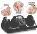 Foot Reflexology Massager
