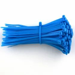 Packing Cable Ties