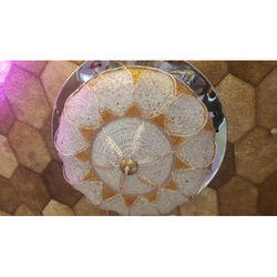 Wedding Ceiling Chandelier
